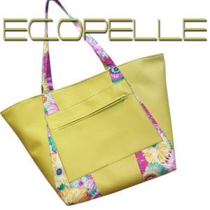 Ecopelle